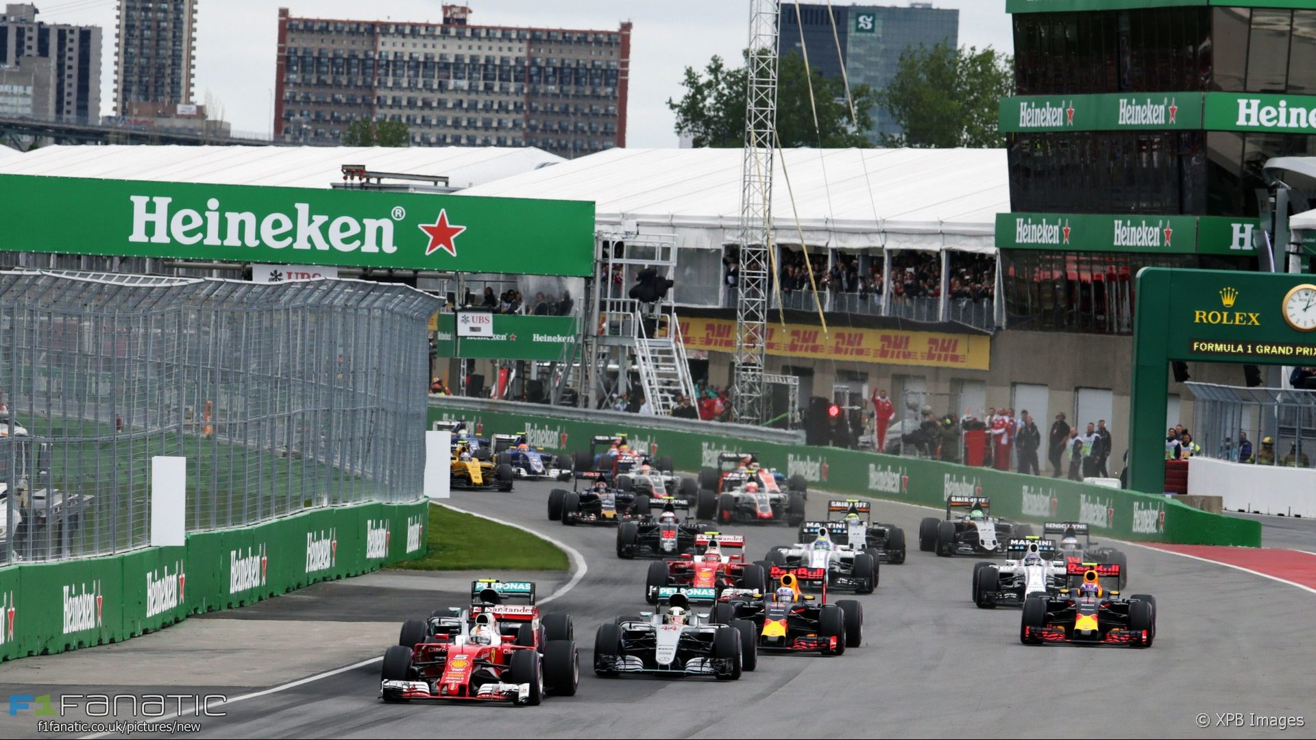 montreal mayor says 2017 canadian gp will go ahead f1 fanatic. Black Bedroom Furniture Sets. Home Design Ideas