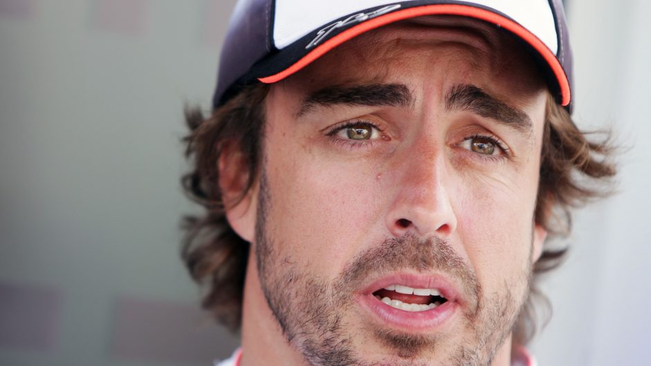 Disillusioned Alonso eyes Le Mans and IndyCar