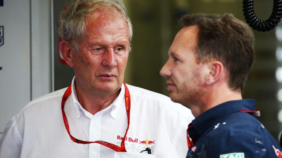 "FIA's engine parity claim is ""absurd"""