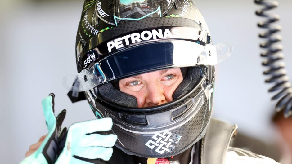 Mercedes scraps plan to appeal Rosberg penalty