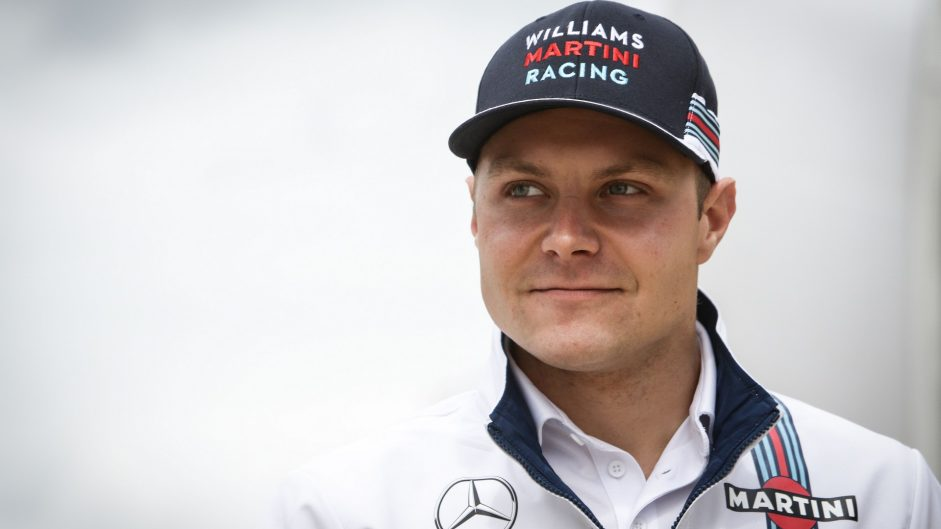 Williams still trying to understand Austria slump – Bottas