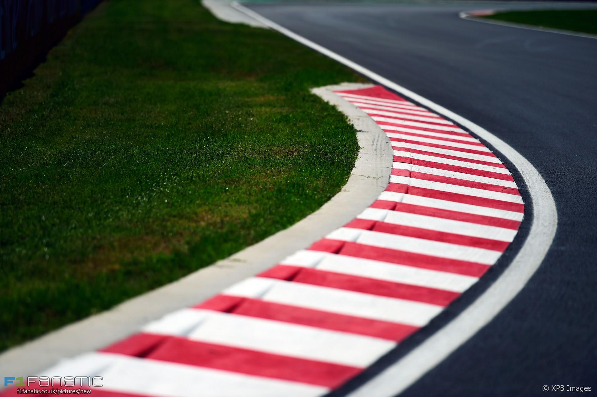 F1, f1 news, f1 analysis, autosport, jonathan noble