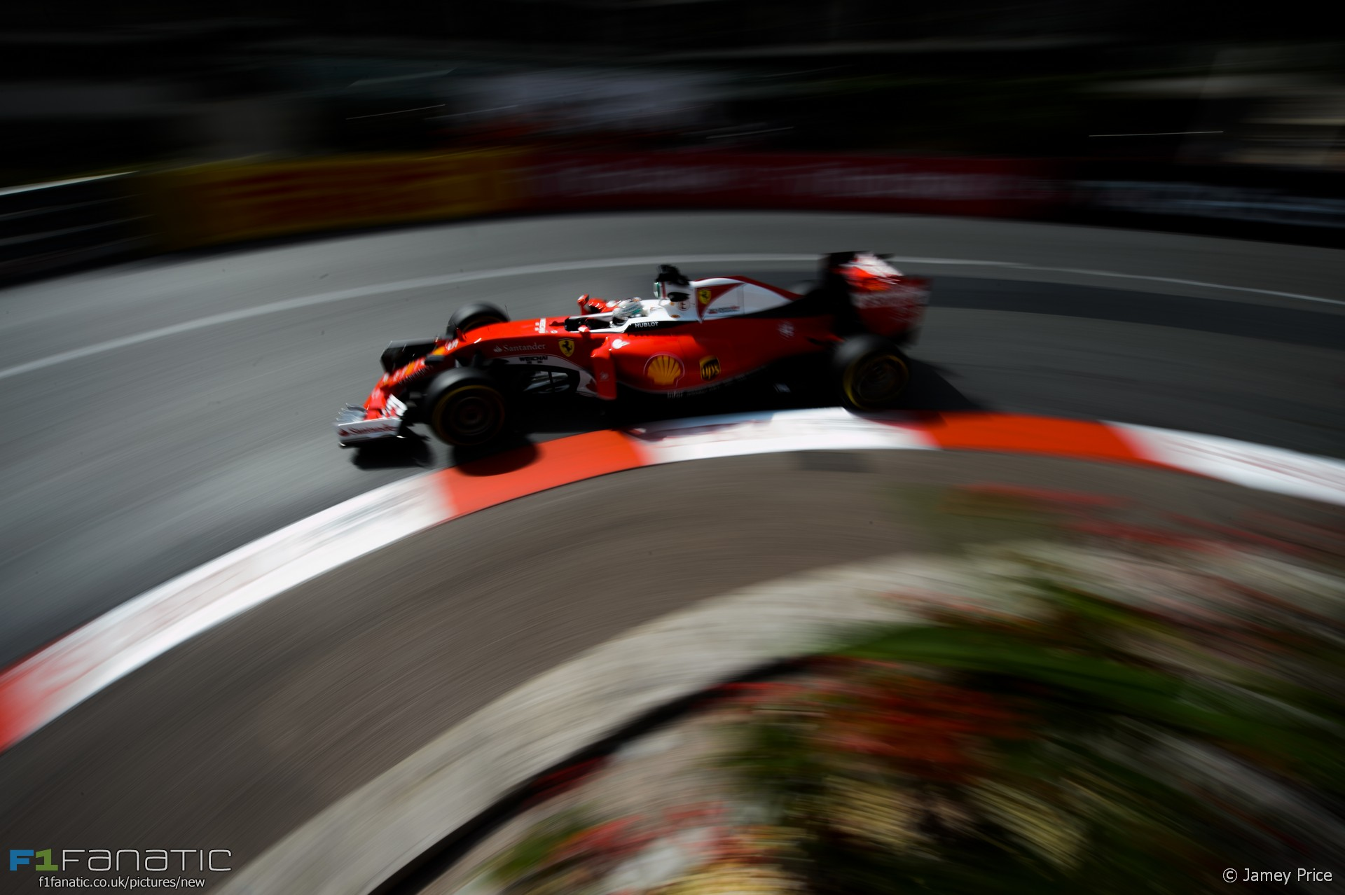 Ten tips for taking incredible F1 photographs · RaceFans