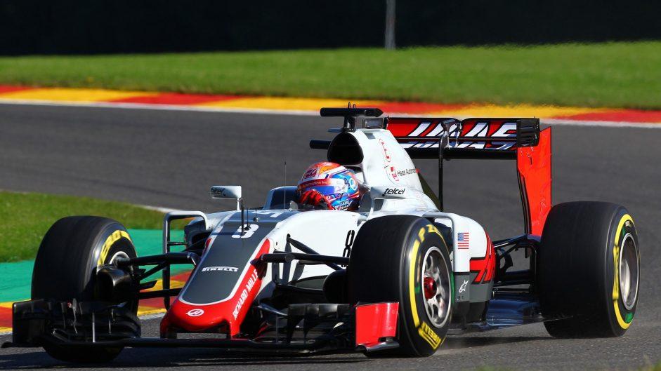 "Pirelli tyre pressures ""a bit of a joke"""