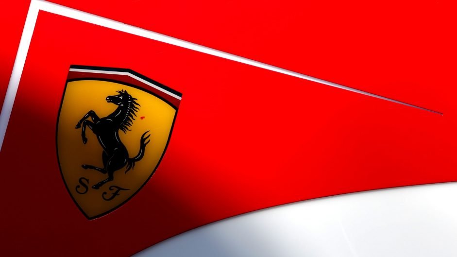 Liberty Media 'against special payments to Ferrari'