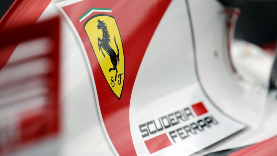 Arrivabene doubts Ferrari would enter Formula E