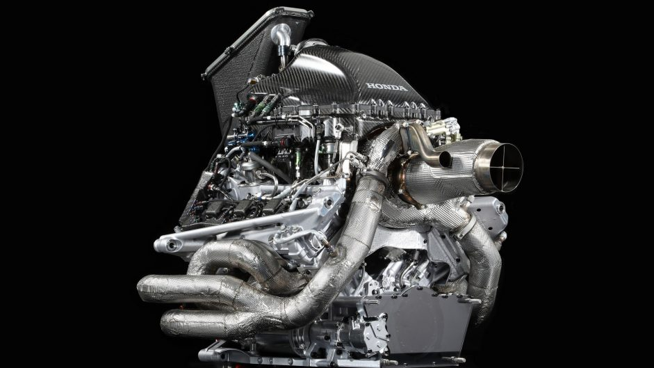 New F1 engine rules to be announced this month