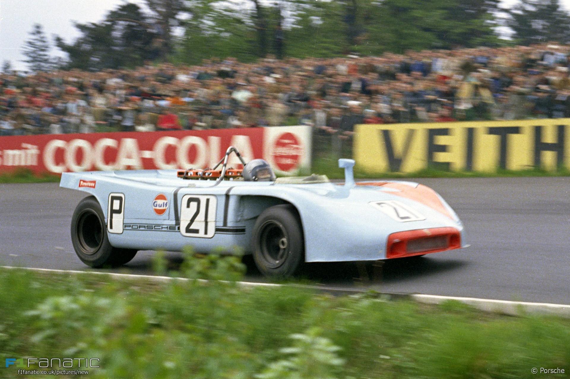 kinn-prod-pors-908-03-nord-1970 · F1 Fanatic