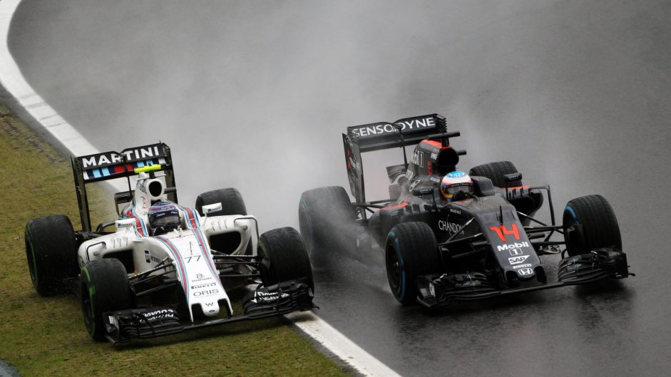 Drivers 'don't understand the rules any more'
