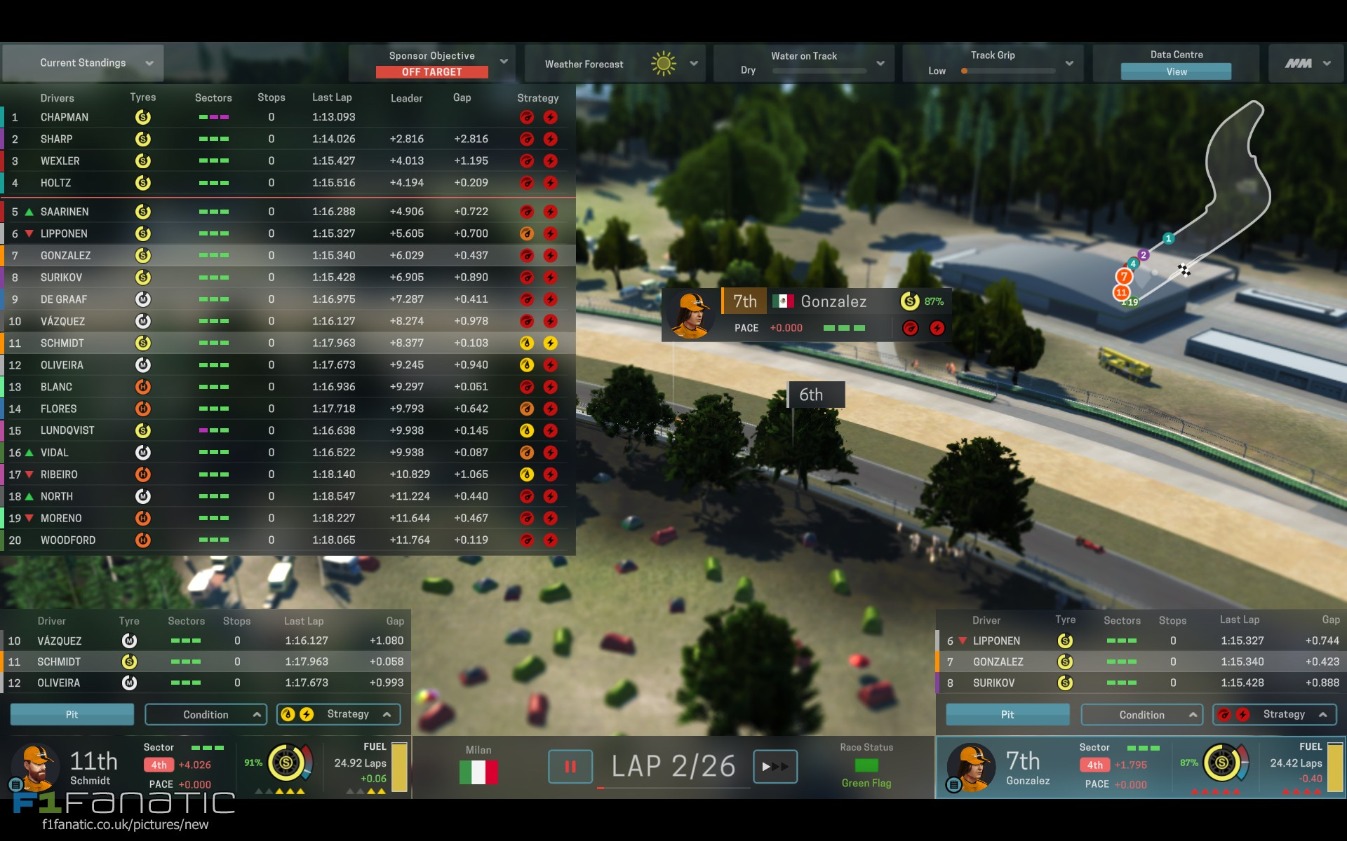 ... /motorsport-manager-the-f1-fanatic-review/motorsport-manager-2016-13