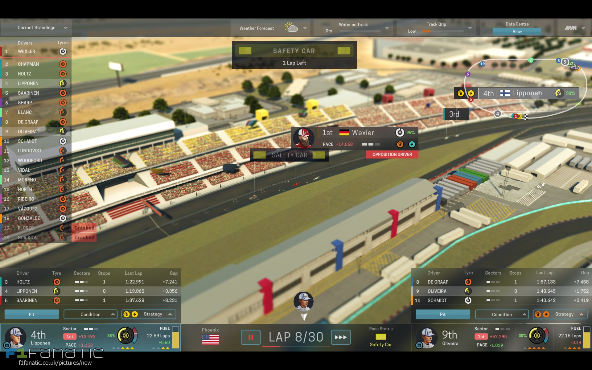 ... /motorsport-manager-the-f1-fanatic-review/motorsport-manager-2016-26