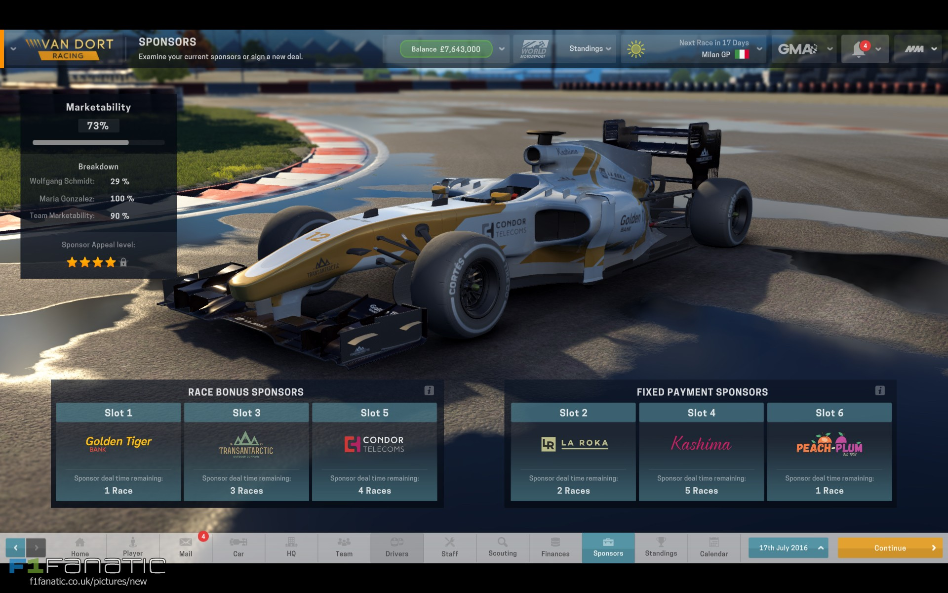 ... /motorsport-manager-the-f1-fanatic-review/motorsport-manager-2016-30