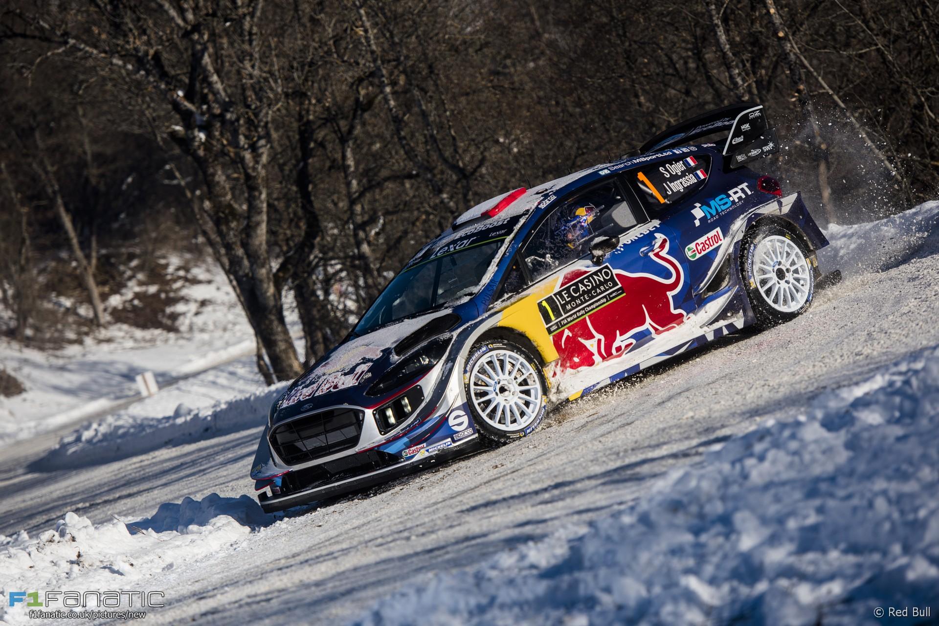 WRC-MONTE-CARLO-2016-3.jpg