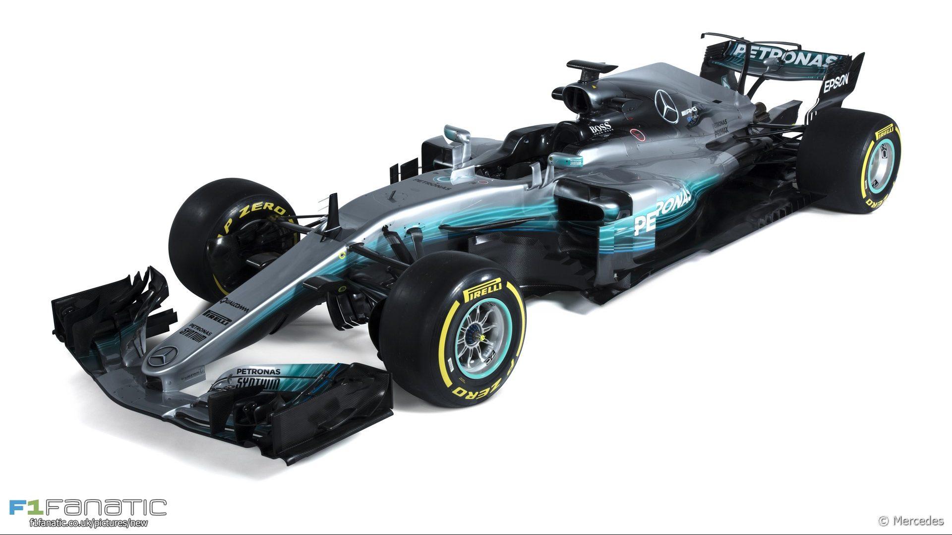 Forza Motorsport 6  Full Car amp Track Lists Revealed