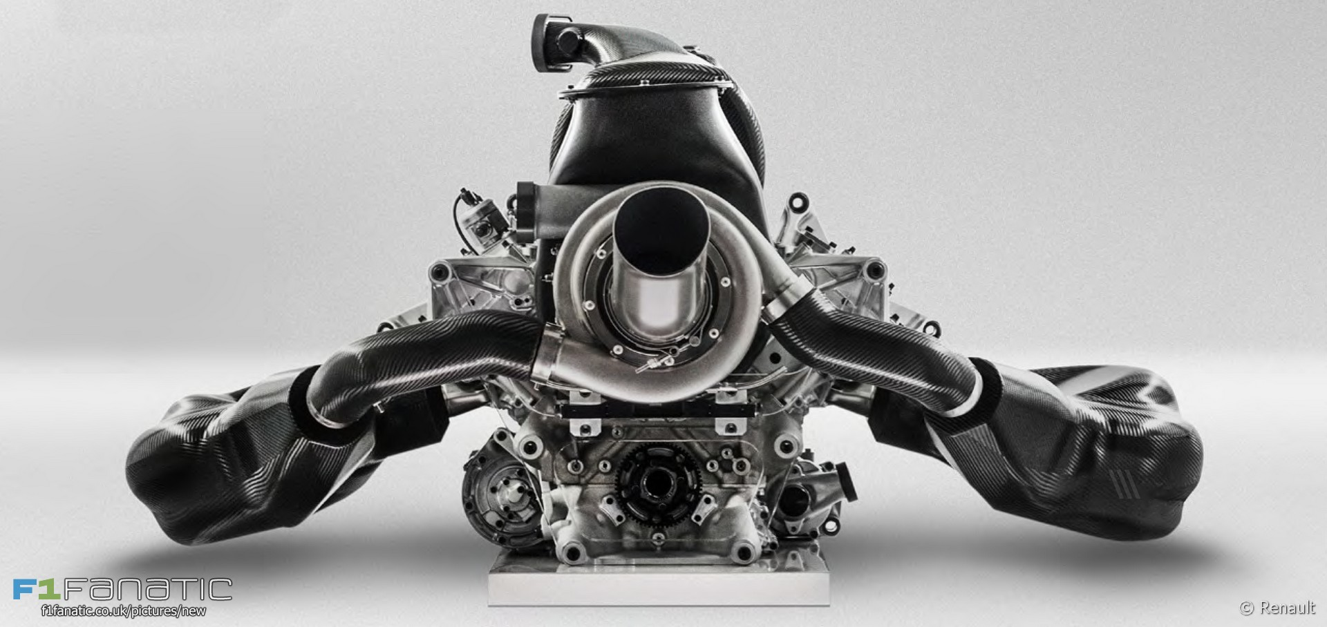renault now has an engine designed for its car taffin 183 f1 fanatic