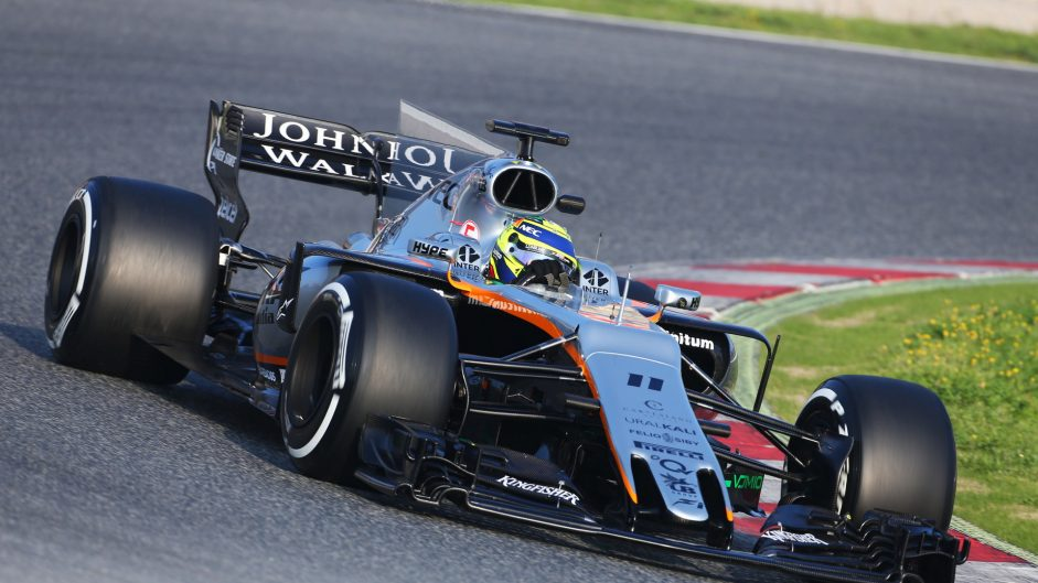 F1 shouldn't get hung up about its looks – or sound