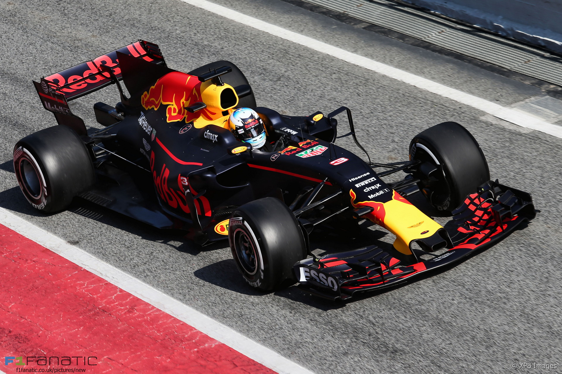 Rb13 Technical Analysis Of Red Bull S New F1 Car 183 F1 Fanatic
