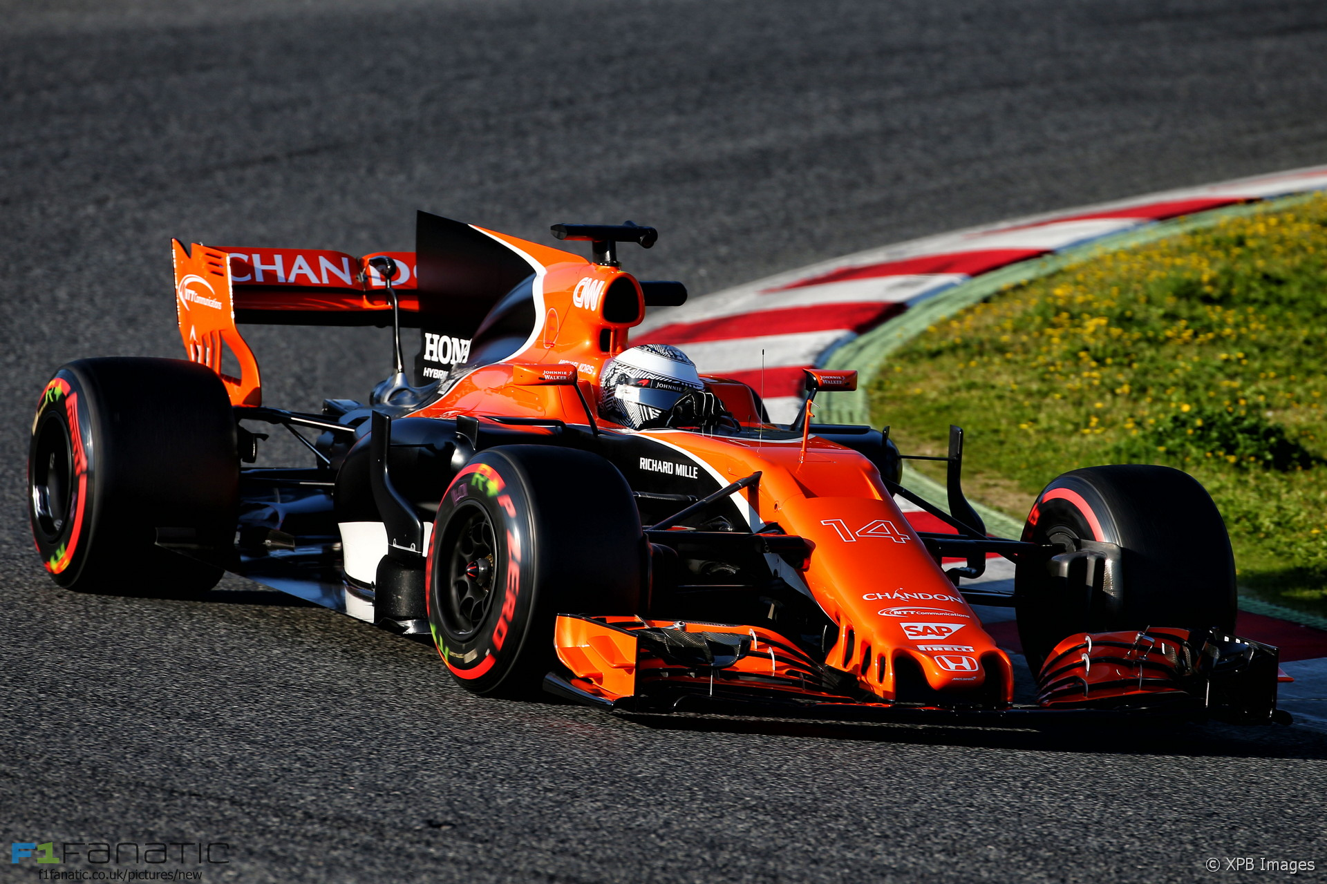 F1 Fanatic round-up: Honda admits engine reliability worries