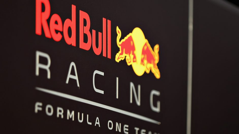 The Bull that cried wolf: Red Bull threaten to quit F1 again