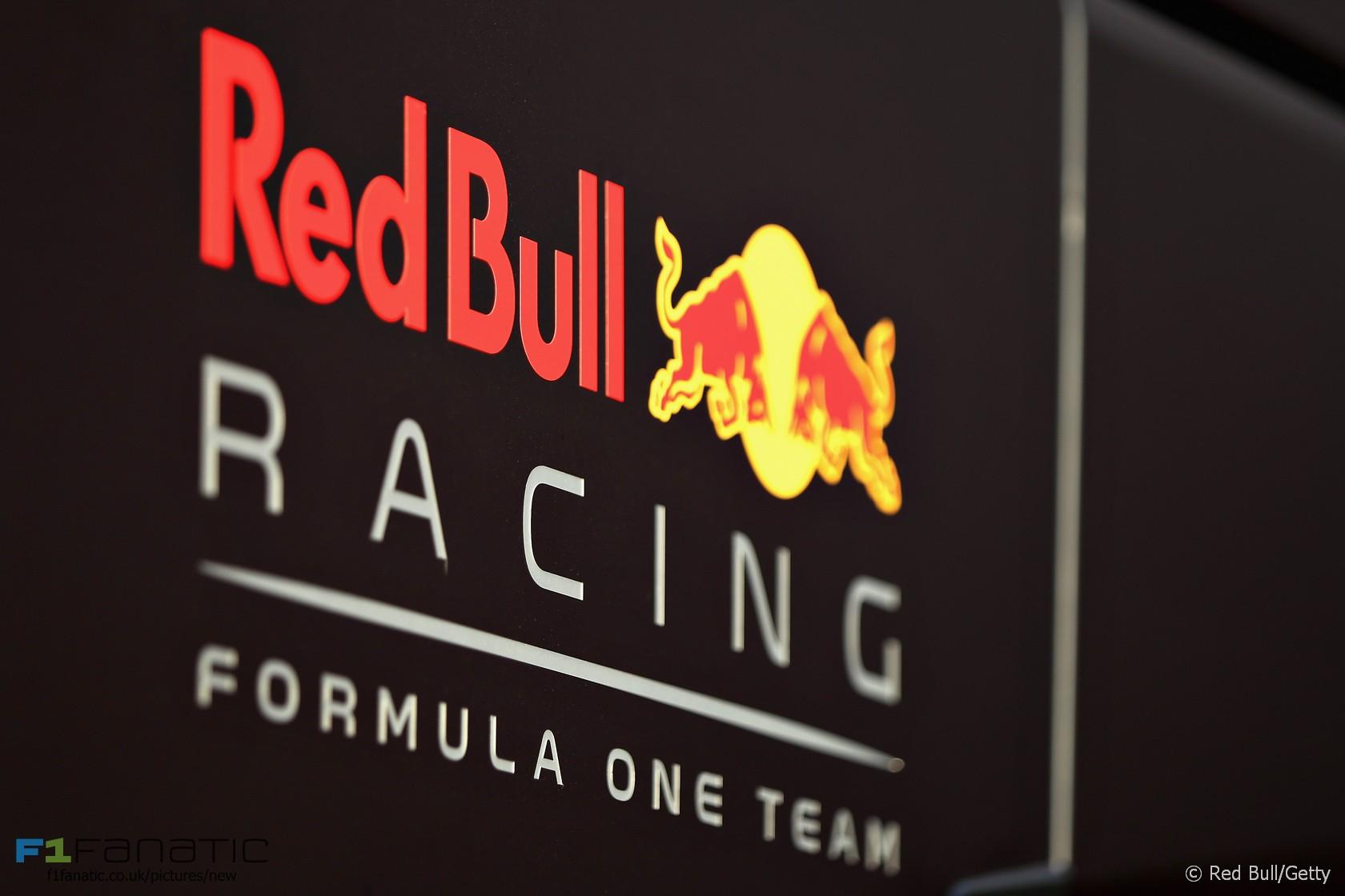 Red Bull, Circuit de Catalunya, 2017