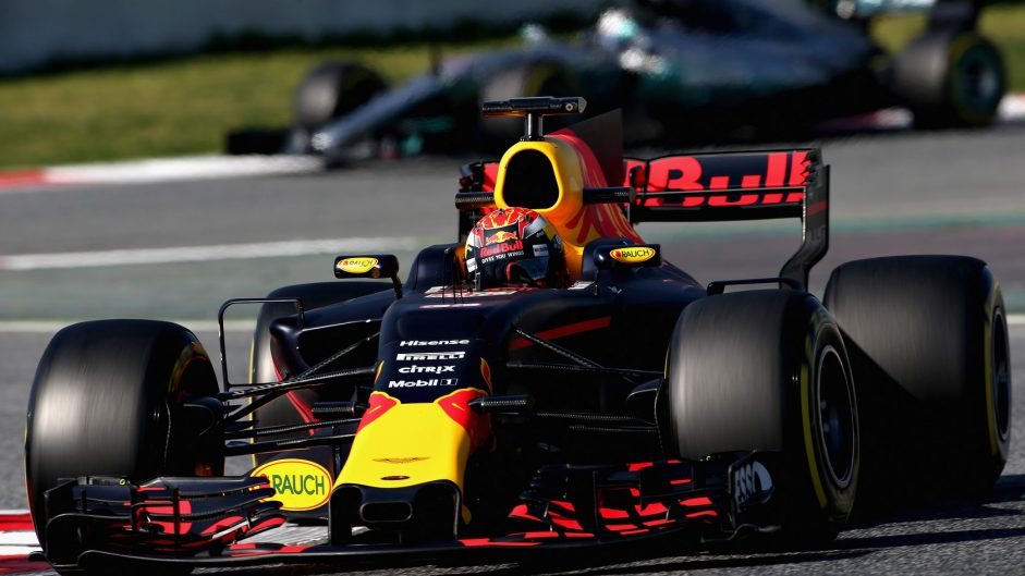 What they say about… F1's new cars – and passing