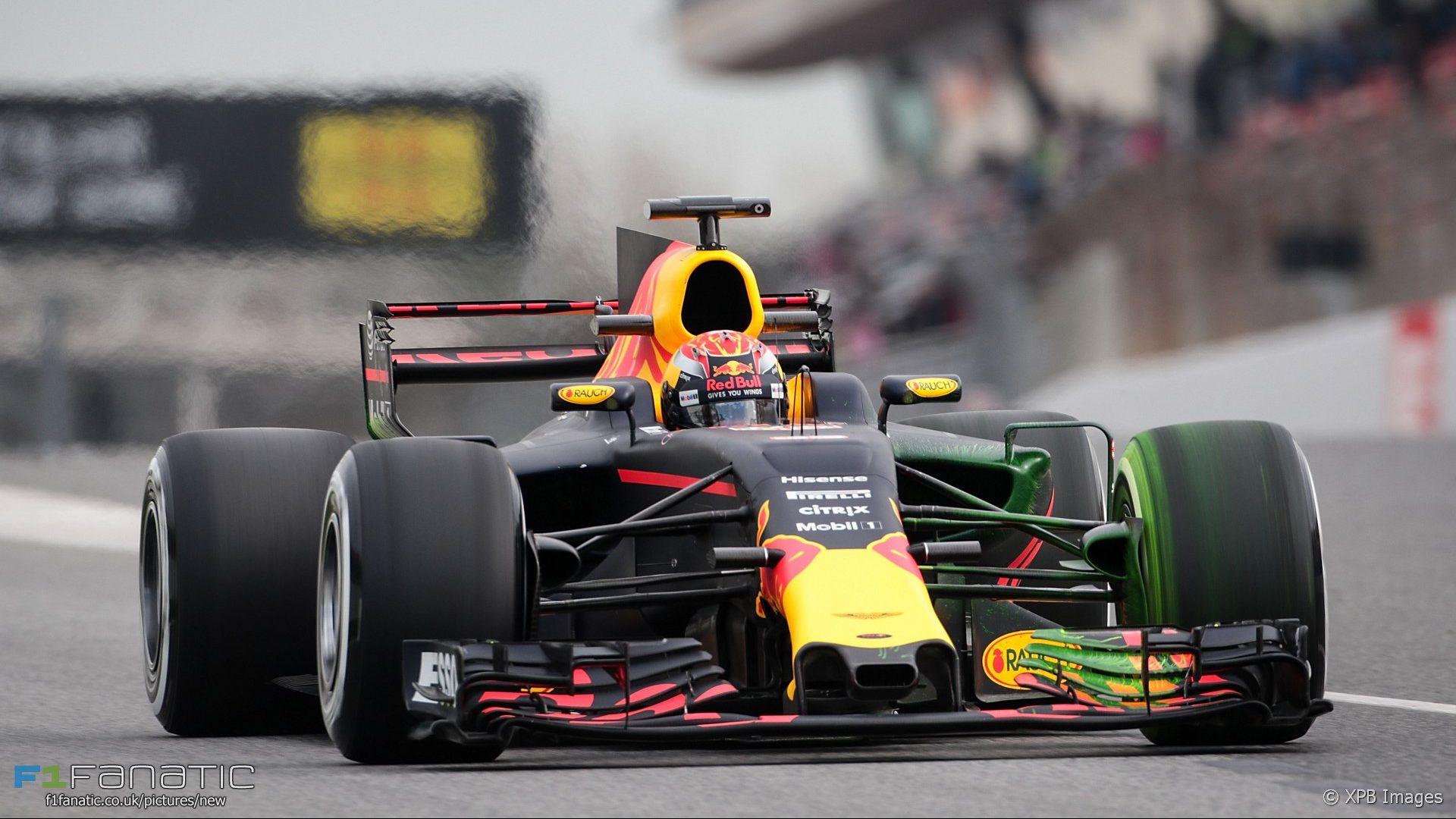 F1 verstappen wallpaper 7
