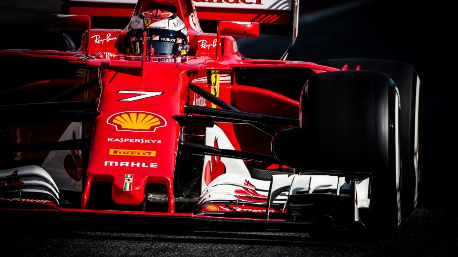 The 2017 F1 season in 20 questions