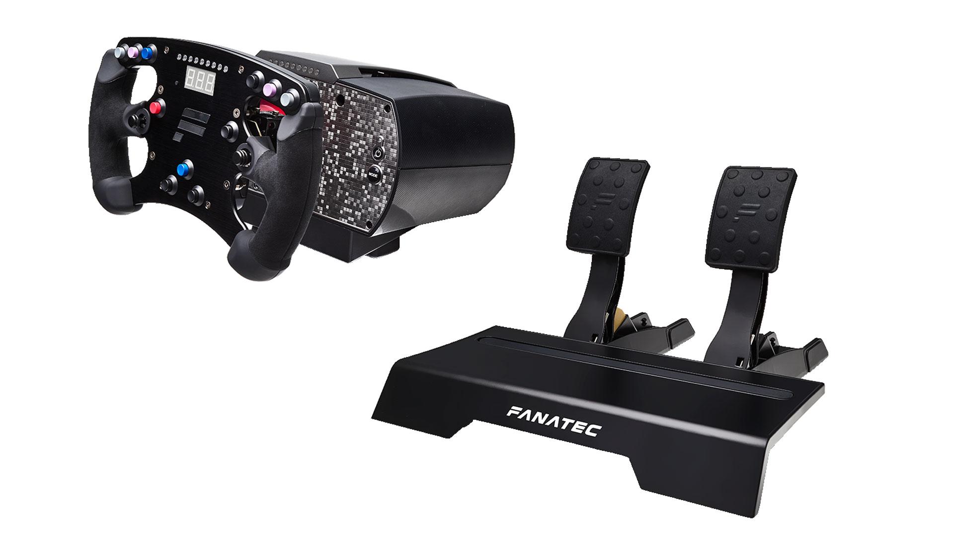 fanatec-steering-wheel-pedals · RaceFans