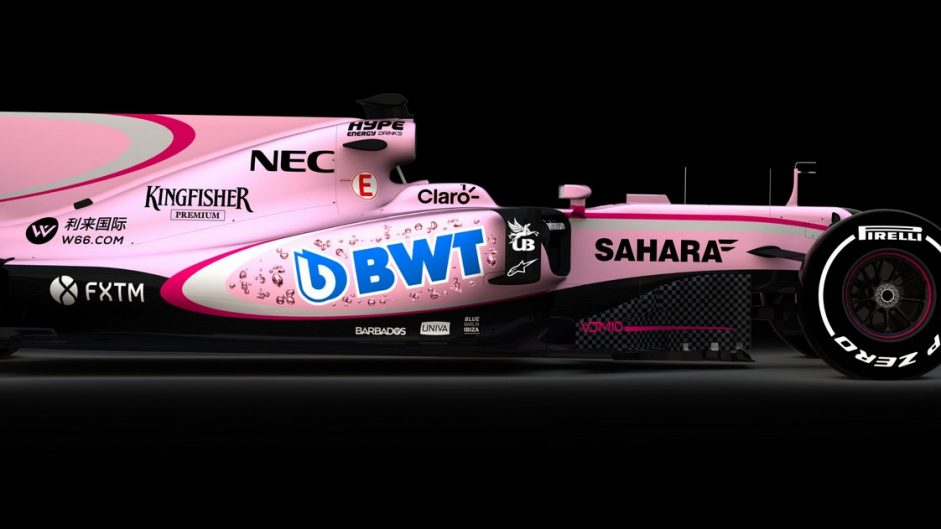 force-india-vjm10-new-livery-2017-2