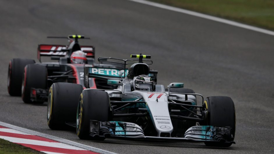 "My ""stupid"" mistake was worse than the team's – Bottas"