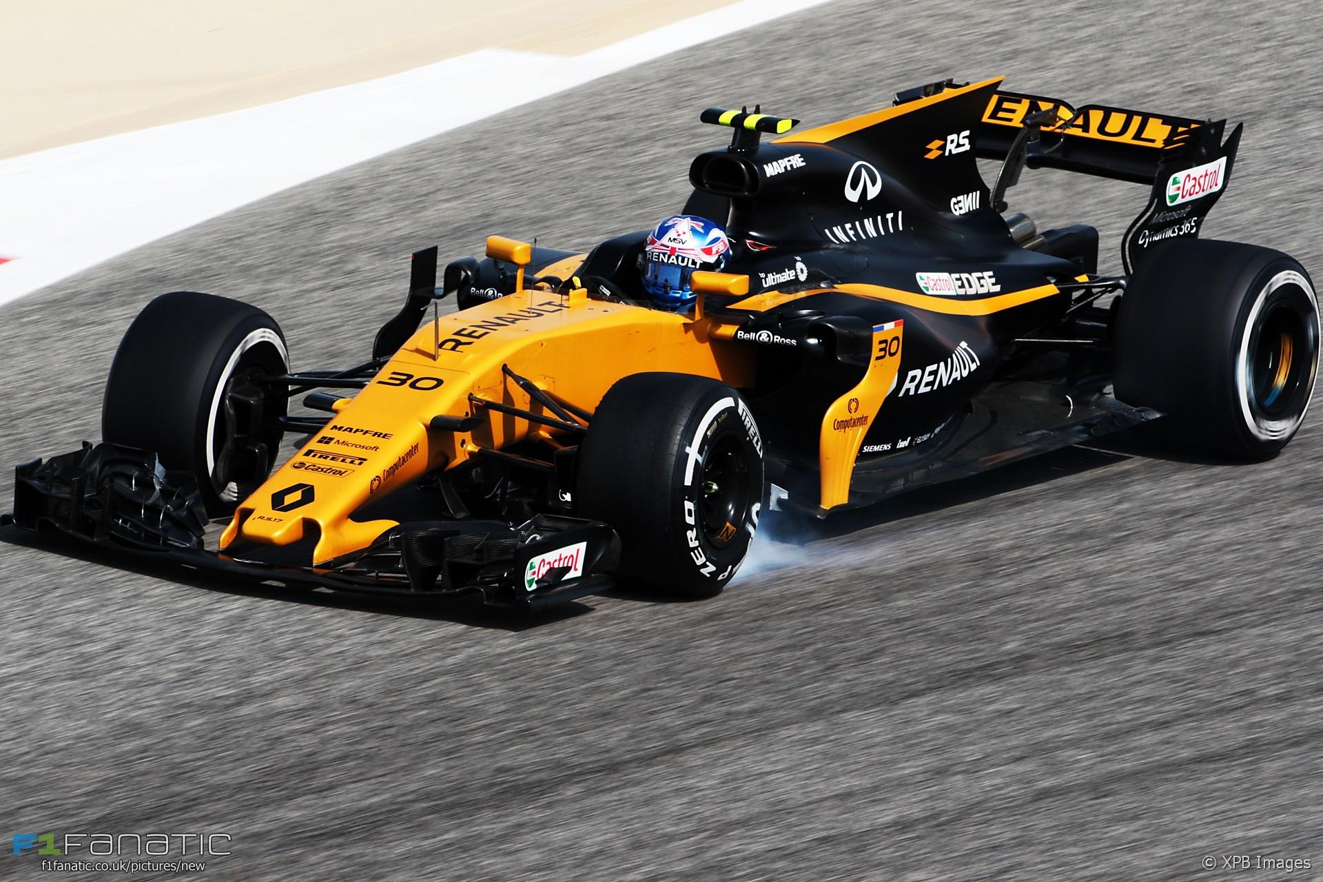 formula 1 next race