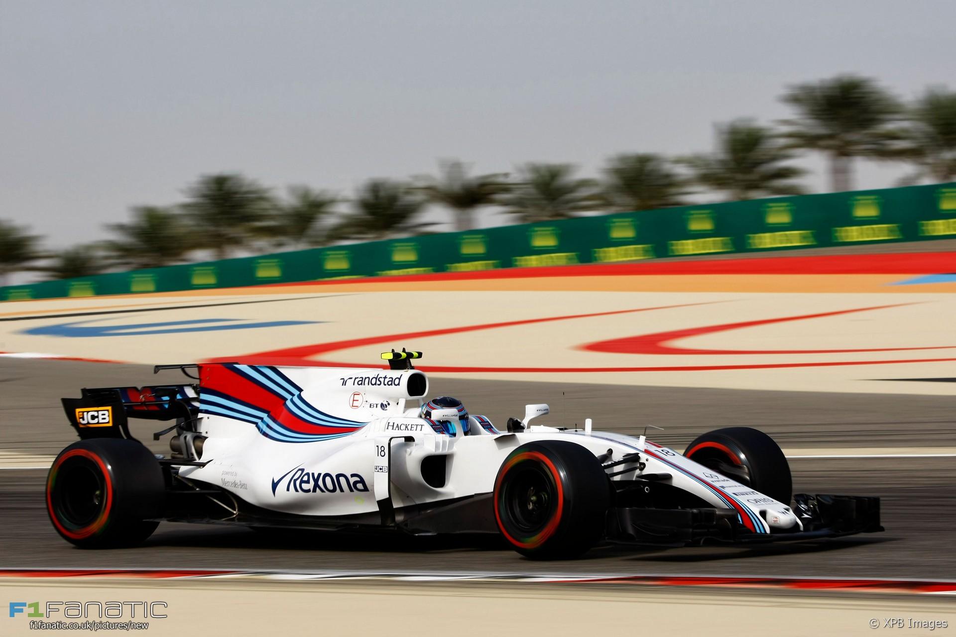 Formula 1   Episode Guide  All 4