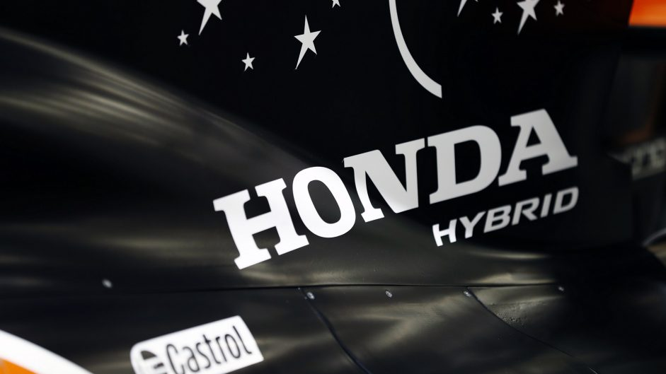 McLaren hints at customer engine deal as patience with Honda nears its limit