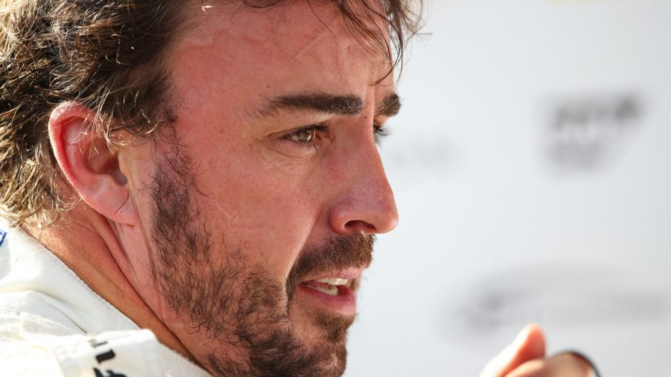 Alonso will quit F1 if calendar grows to 25 races