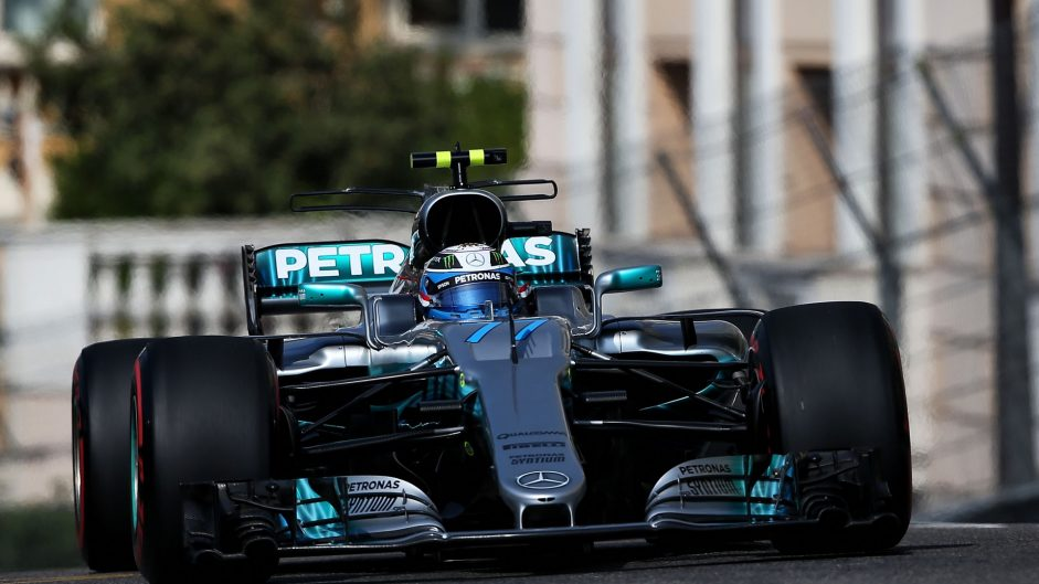 """Vettel sure Mercedes will be """"back to full force"""" in qualifying"""