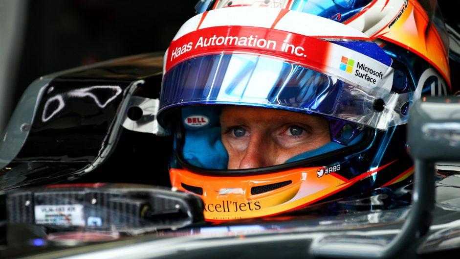 2017 Austrian Grand Prix Star Performers