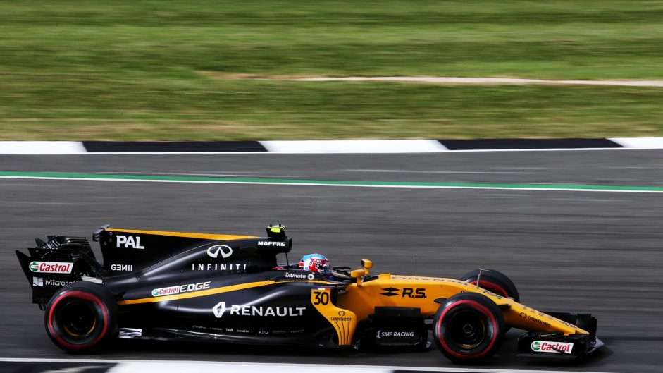 | F1 17 T.XX | IvansitooF1 campeón F1 Temporada XX XPB_892653_HiRes-941x529