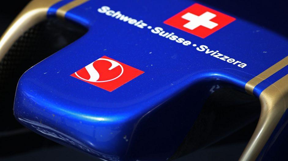 Sauber, Hungaroring, 2017