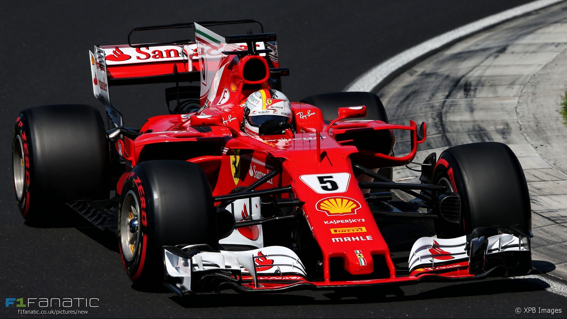 Racing Car Sets Uk