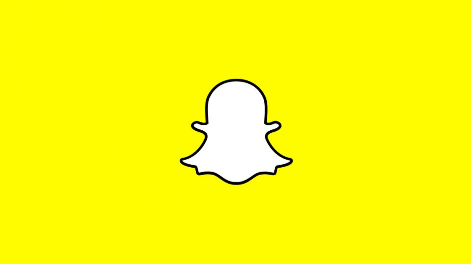 F1 targets millenial fans through new deal with Snapchat