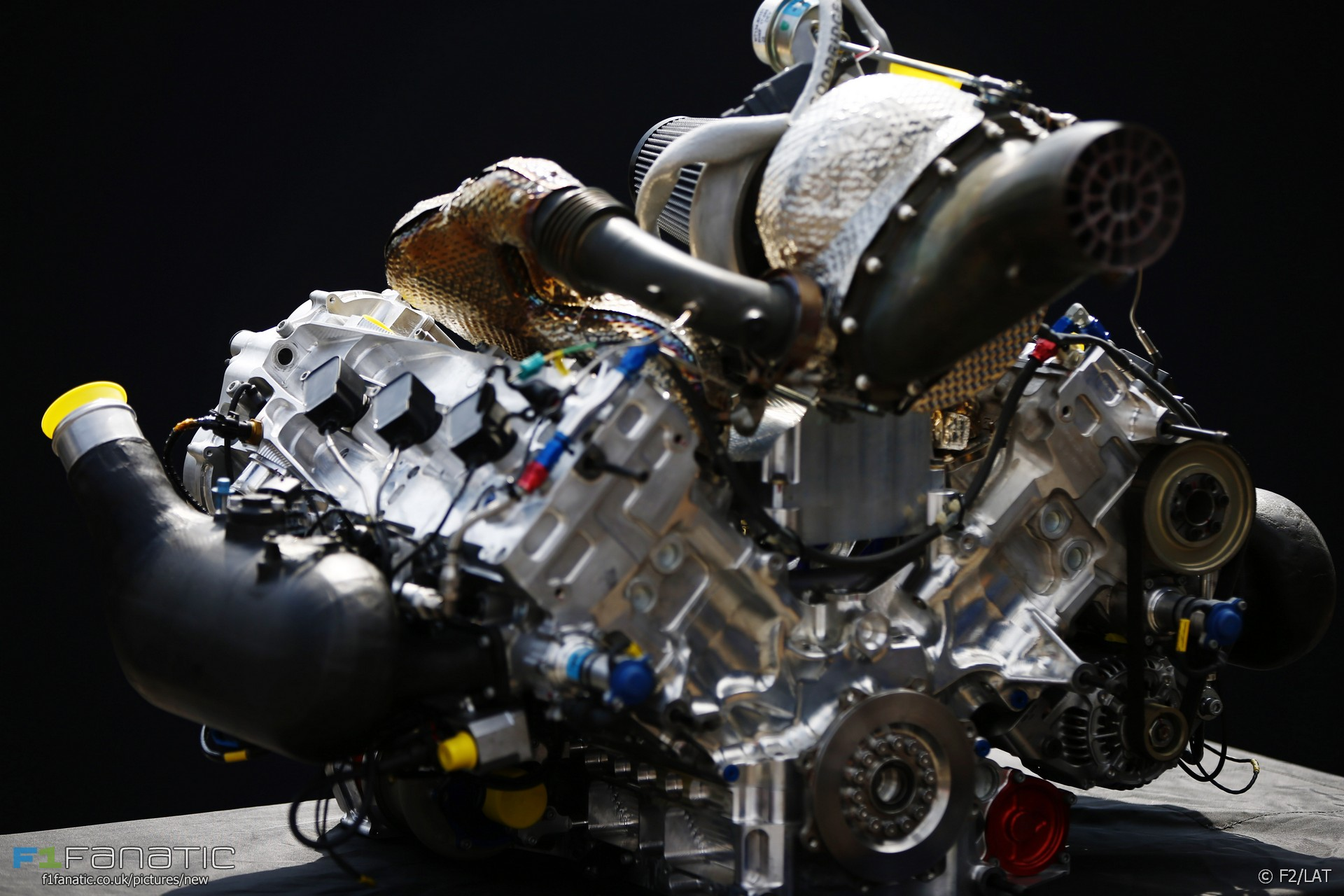 Cars For Sale Engines