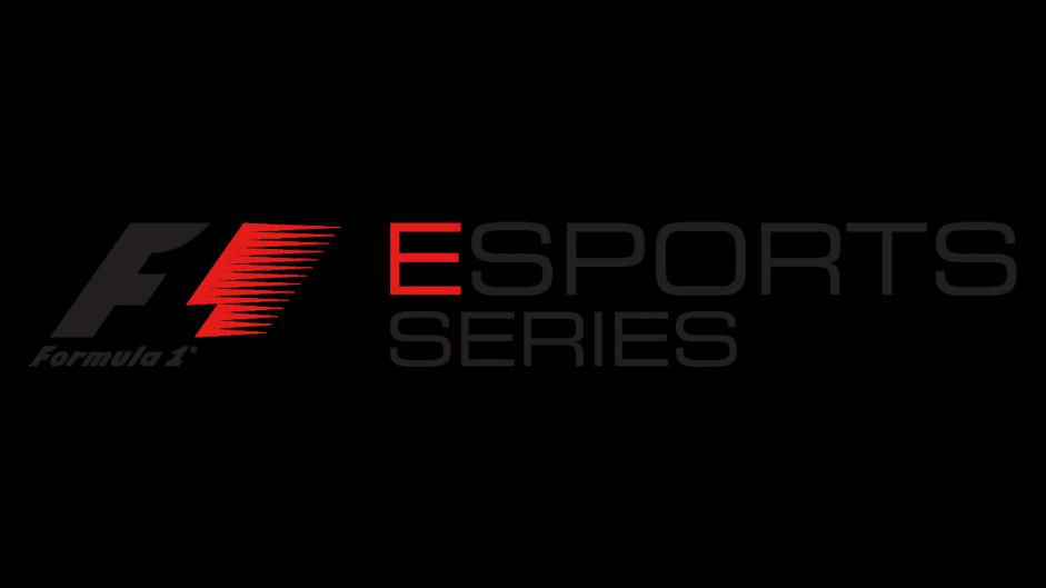 F1 creates official Esports Formula 1 World Champion title