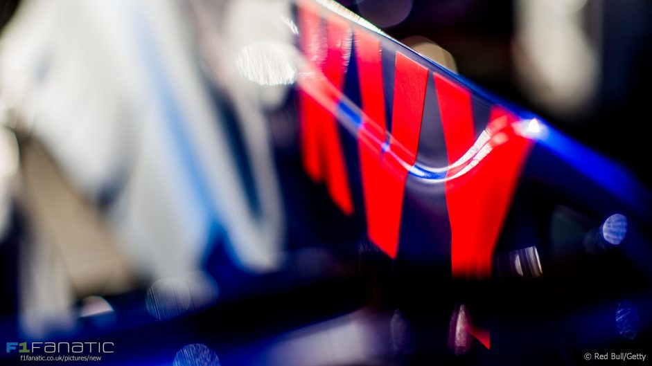 Toro Rosso drop Kvyat again, Hartley and Gasly will race in Mexico