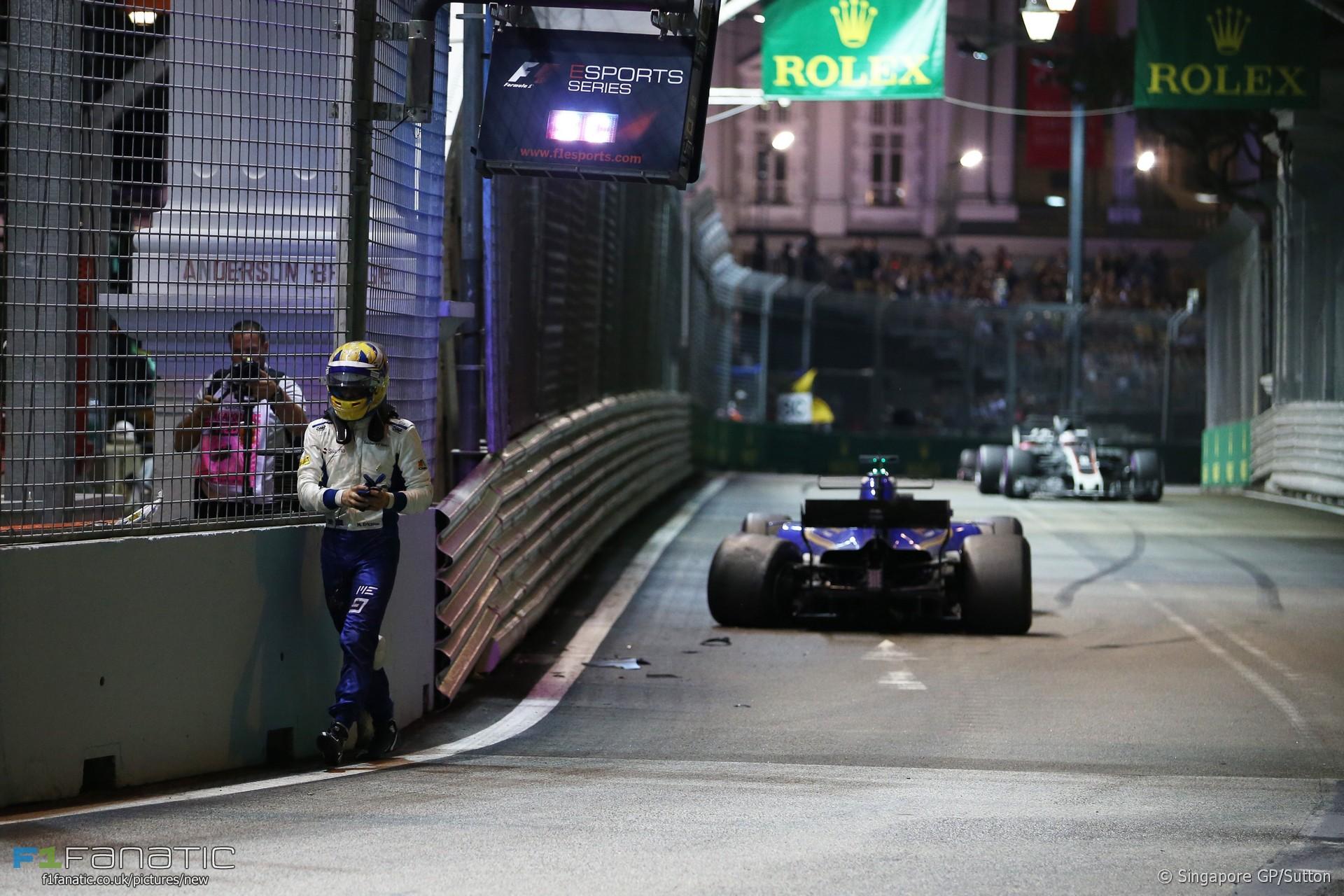 https://www.racefans.net/wp-content/uploads/2017/09/dcd1717se746.jpg