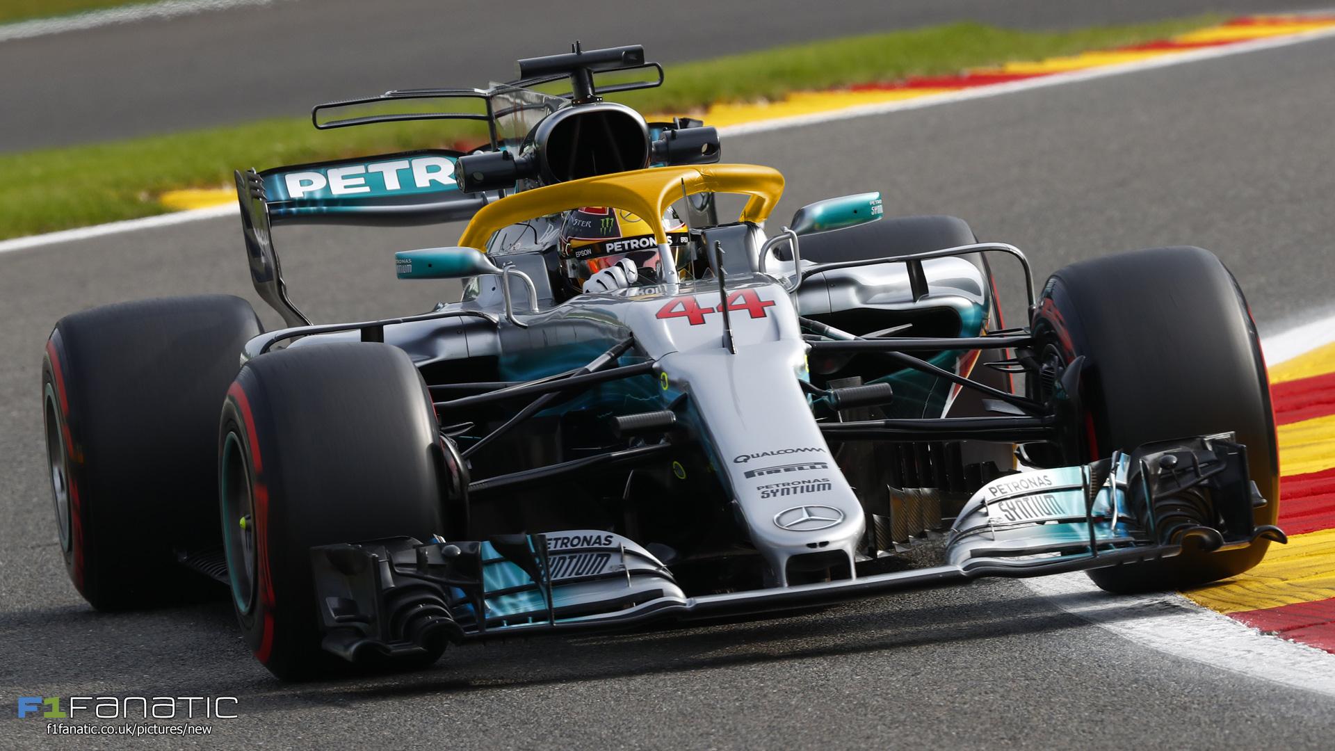 Lewis Hamilton Wallpaper 2016