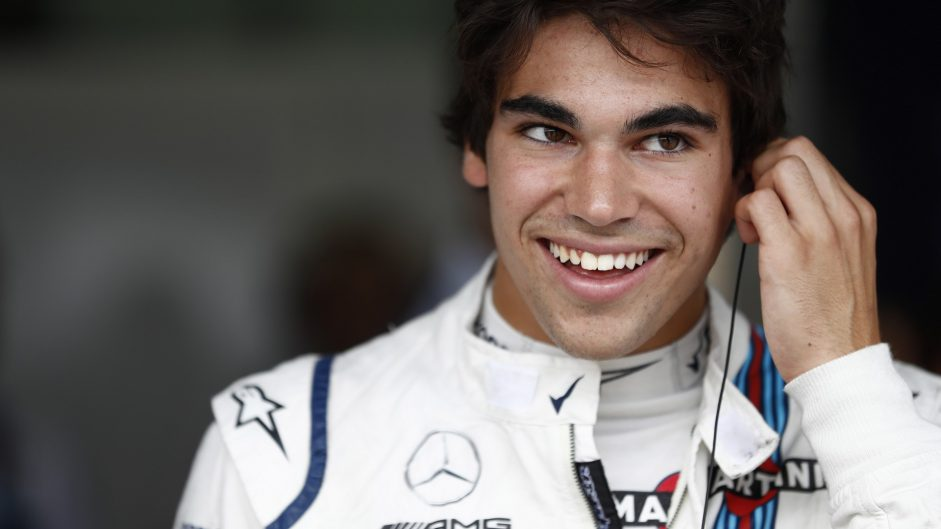 Stroll has proved he deserves to be in F1 – Brawn