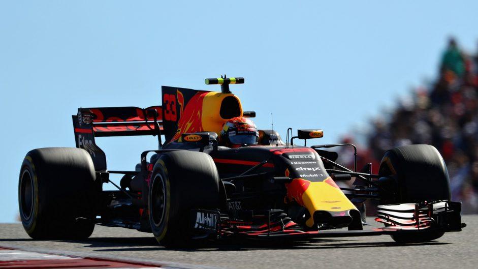 "Controversial pass on Raikkonen was ""not correct"", Verstappen admits"