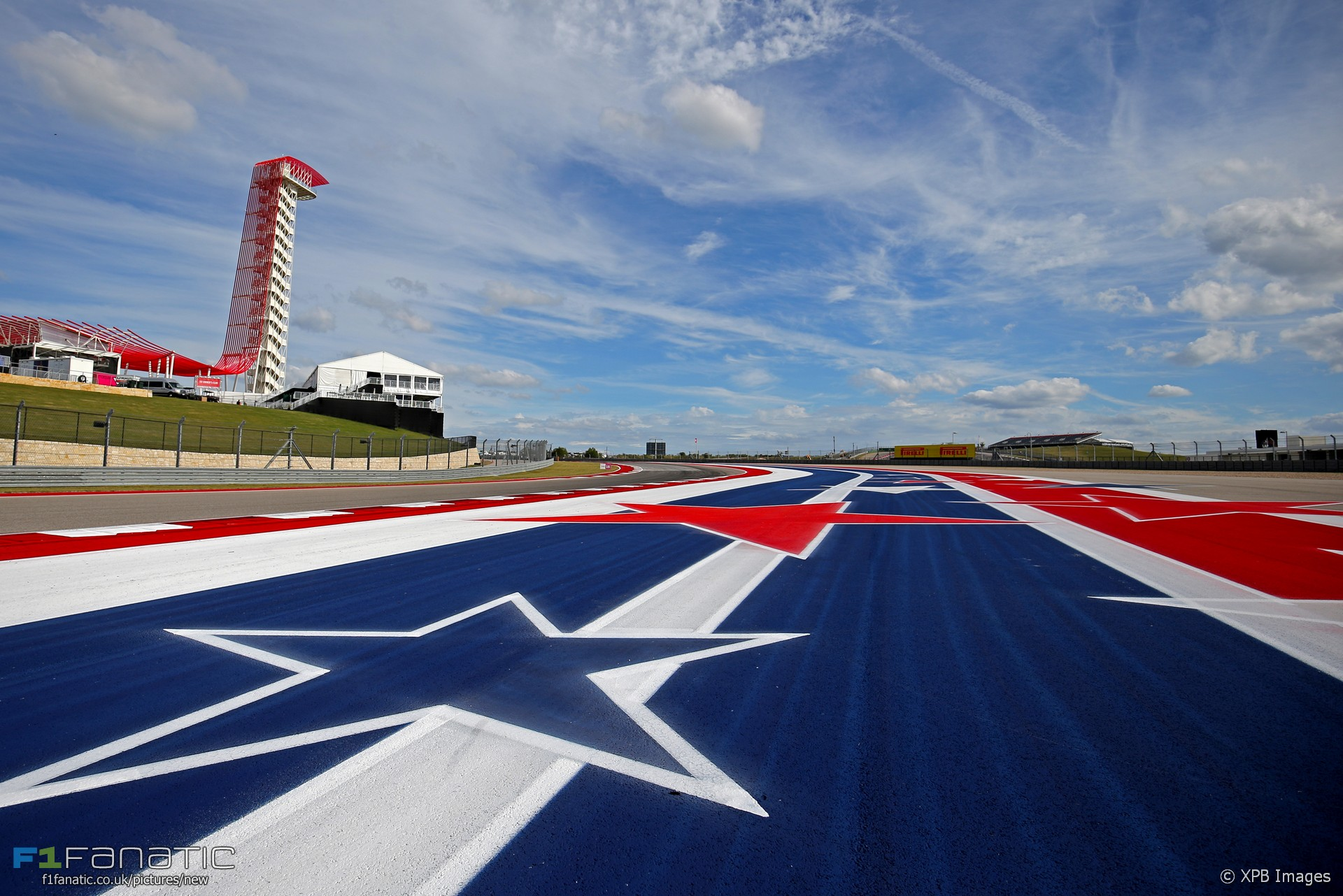 circuit of the americas 2017 f1 fanatic. Black Bedroom Furniture Sets. Home Design Ideas