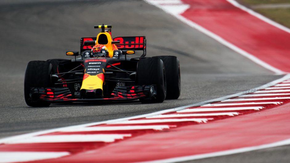 "Qualifying ""one of my worst"", admits Verstappen"