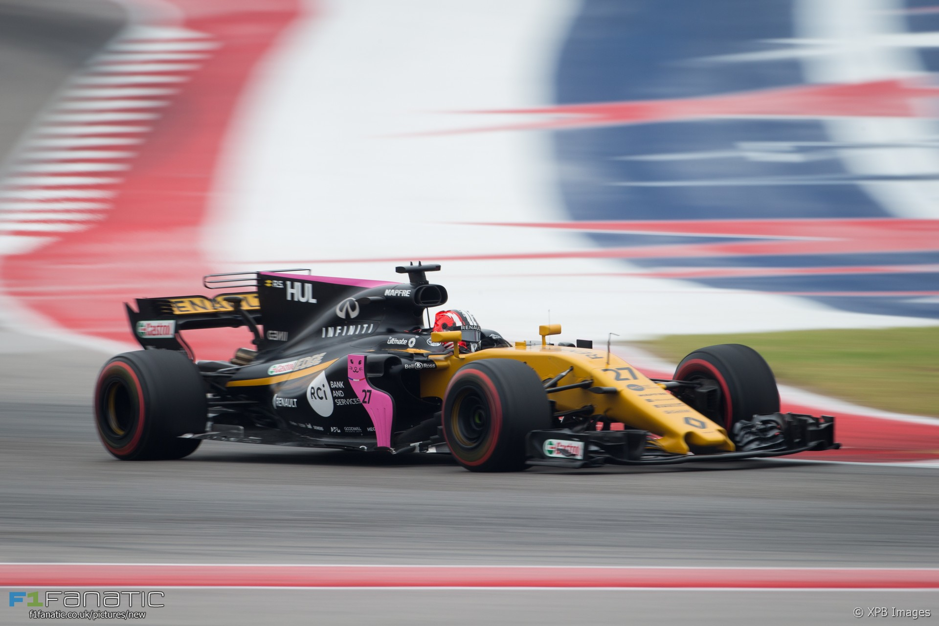 United States F1 Grand Prix 2017 Full Race Video | MotoGP 2017 Info, Video, Points Table